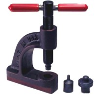 Brake Rivet Tools