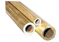 Brass Tubing
