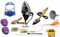 Fabric Tool Kit