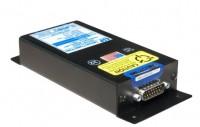 Battery Backup (ESP)