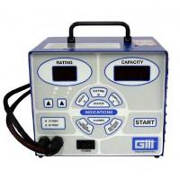 Battery/Alternator