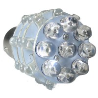 LED Replacement Lamps