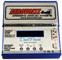 Aerovoltz