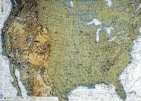 Aviator Maps