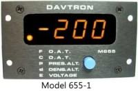 600 Series Multi-Function