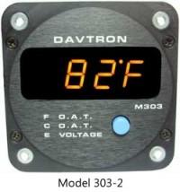 300 Series Temperature