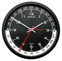 Clocks / Thermometers