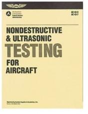 Testing Aircraft