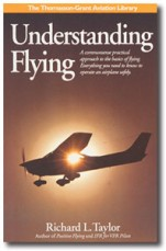 Flying Technique