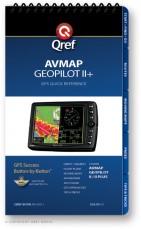 AvMap EKP-IV