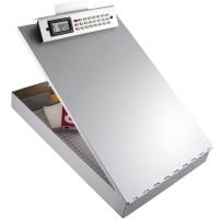 Fly Informed Clipboard/Calculator