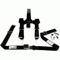 Belt and Harness Sets