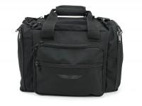 Flight Bags