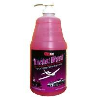 Composiclean Bucket Wash