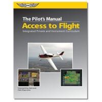 IFR Pilot