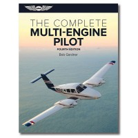 Multi-Engine