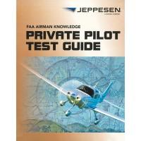FAA Exam Guides
