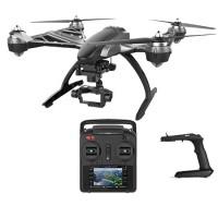 Drones & RCs