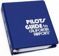 Flight Guides