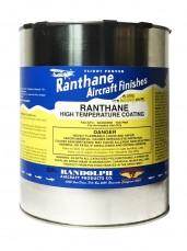Ranthane