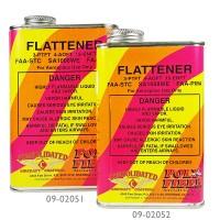 Flattener