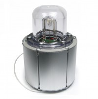 Universal Flight Strobe (FS-4400)