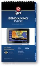 BendixKing AV8OR