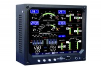 EDM-960