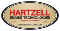 Hartzell