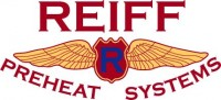 Reiff Preheat Systems