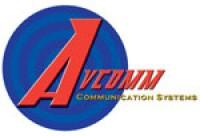 AvComm