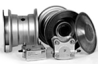 Wheel & Brake Kits