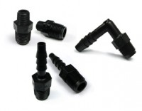 Fittings/Adapters