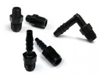 Bushings / Fittings / Adapters