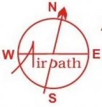 Airpath
