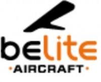 Belite Electronics