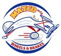 MATCO mfg