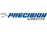 Precision Airmotive