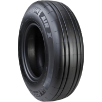 Air X<sup>®</sup> Radial Regional Tires