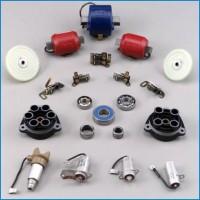 Bendix S200 Parts