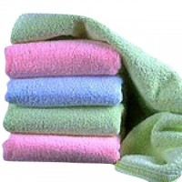 Cloths/Towels