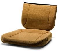 Portable Softseat Cushions