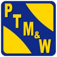PTM & W