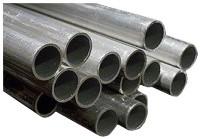 Metals & Plastics