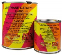 Urethane Varnish