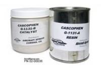 Cascophen Adhesive