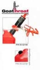Fuel Transfer Pumps & Tanks