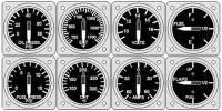 Engine Monitors