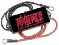 Power Pulse