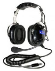 Headsets Inc